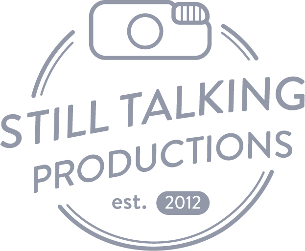 Still Talking Productions