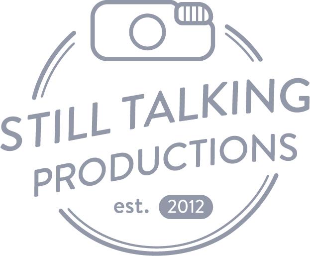 Still Talking Productions